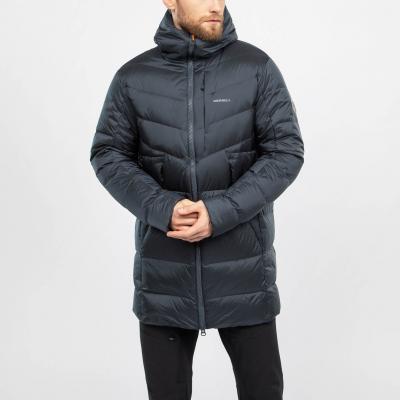 Куртка Merrell 101146