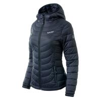 Куртка жіноча Hi-Tec  LADY NEVA
