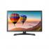 Телевізор LG 28TN515S