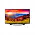 Телевізор LG 43LH510V