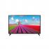 Телевізор LG 43LJ594V