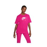 Футболка Nike WMNS NSW Air  CZ8614-615