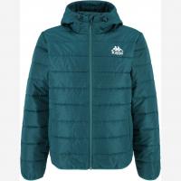 Куртка утеплена чоловіча Kappa 110621