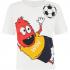 Футболка для хлопчиків Demix 111070