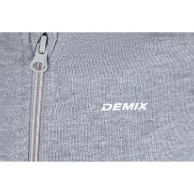 Джемпер Demix A20ADEJUG10
