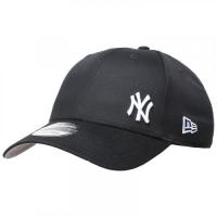 Бейсболка O'Neill 11277771