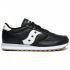 Кросівки 70461-1S Saucony