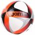 Мяч Joma 400459.219