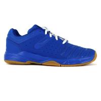 Кросівки adidas Court Stabil Jr AF5675