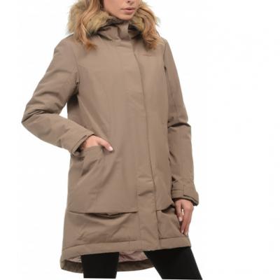 Куртка Merrell 101210