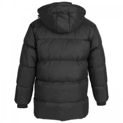 Куртка Joma 101138.100
