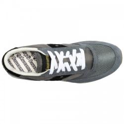 Кросівки Saucony 70368-86S