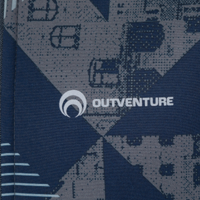 Куртка Outventure 101270