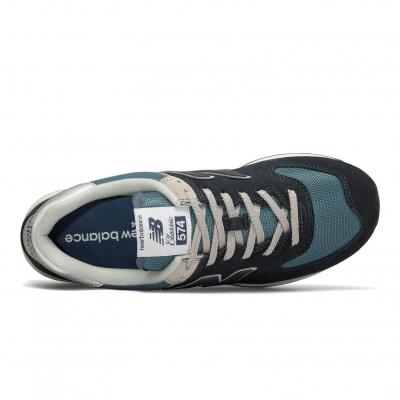 Кросівки New Balance ML574EEC