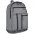 Рюкзак для хлопчиків Skechers S822