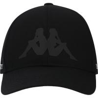 Бейсболка Kappa 108349