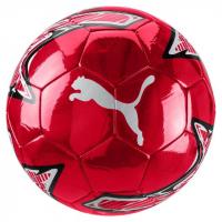 М'яч PUMA  ACM One Laser Ball 08327801
