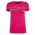 Футболка New Brand 02939