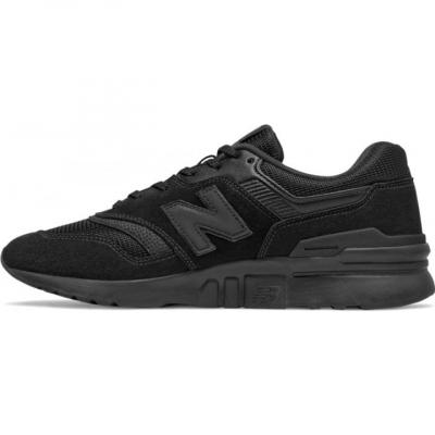 Кросівки New Balance CM997HCI