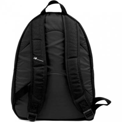 Рюкзак New Balance LAB93003BK