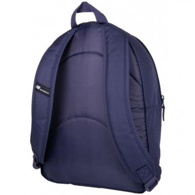 Рюкзак New Balance LAB93003TNV