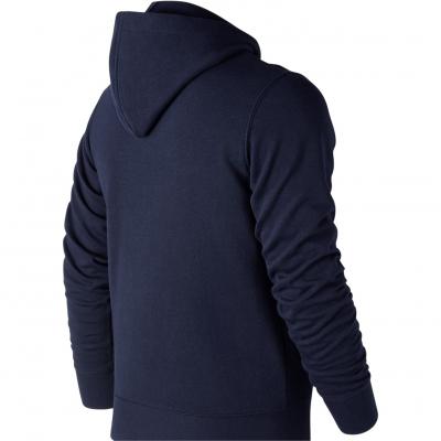 Куртка New Balance MJ83980HV