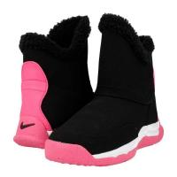 Чоботи Nike 536460-001