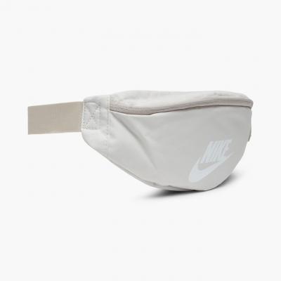 Сумка Nike BA5750-030