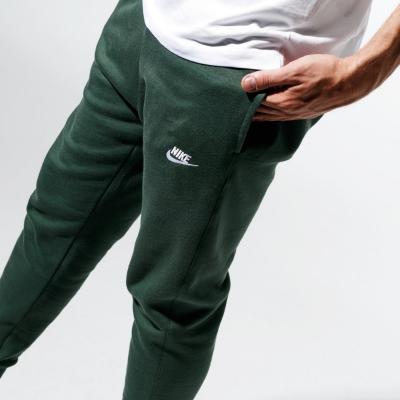 Брюки Nike BV2671-370