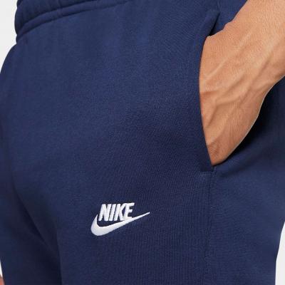 Брюки Nike BV2671-410