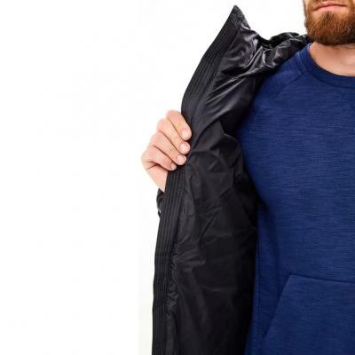 Куртка Nike AO8915-010
