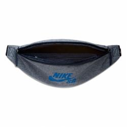 Сумка Nike BA6381-451