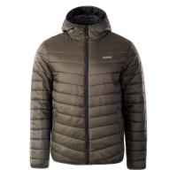 Куртка чоловіча Hi-Tec NOVARA