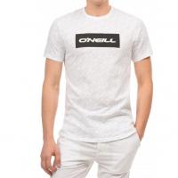 Футболка O'Neill 9A3610