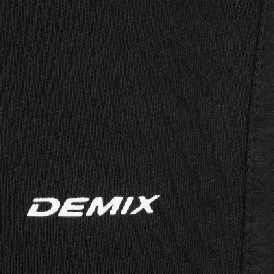 Штани Demix A18ADEPAB12