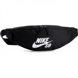 Сумка Nike BA6077-010
