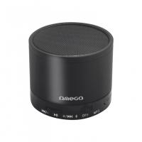 Акустична система Omega Bluetooth OG47B