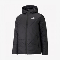 Куртка Puma ESS Padded Jacket 58764501