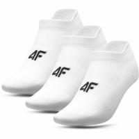 Шкарпетки 4F SOD006