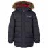 Куртка Outventure 100999