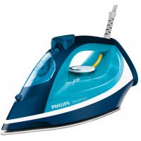 Праска Philips SmoothCare GC3582/20