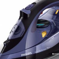 Праска Philips Azur Performer Plus GC4525/30