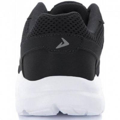 Кросівки жіночі Demix Fluid Plus S19FDERN021/A20