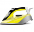 Праска Polaris PIR 2460AK 3m Yellow-Grey