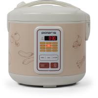 Мультиварка POLARIS PMC0507D Kitchen