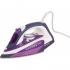 Праска POLARIS PIR 2433AK Purple