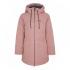 Куртка MERRELL 101373