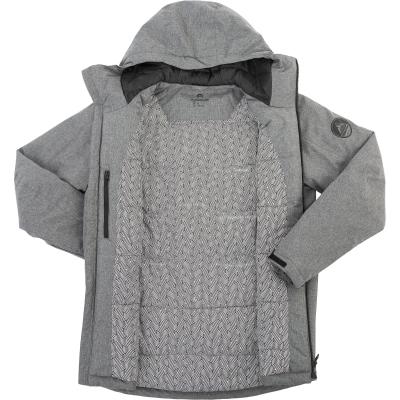 Куртка Outventure 101093