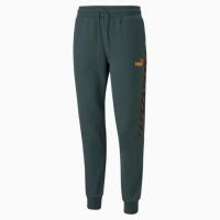 Штани чоловічі PUMA POWER Men's Sweat Pants 58939780