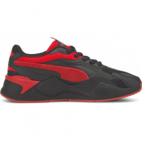 Кросівки Puma RS-X3 Prism 37475801